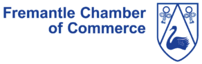 Fremantle Chamber of Commerce