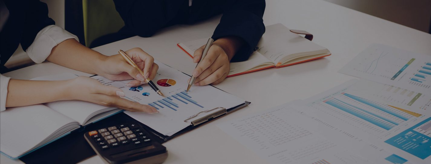 Wrightstone Bookkeeping Services